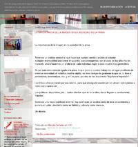 http://hablatucabello.blogspot.com.es/