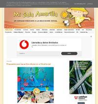 http://salaamarilla2009.blogspot.com.ar/