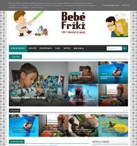 http://bebefriki.blogspot.com