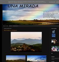 http://www.gvens.blogspot.com.es/
