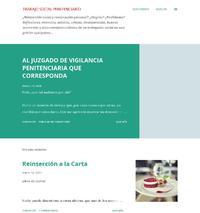 http://trabajosocialpenitenciario.blogspot.com.es/