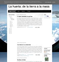http://cultivohuerto.blogspot.com.es/