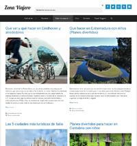 http://www.zonaviajero.com