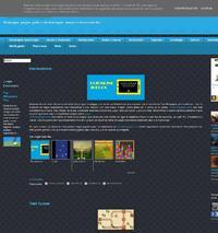 http://top3djuegos.blogspot.com