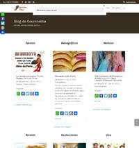 http://gourmettia.com/blog/
