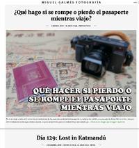 http://www.miguelgalmes.com/blog