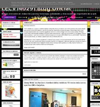 https://lecv140291.blogspot.com/