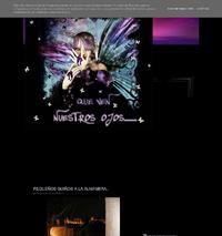 http://miradasdemoira.blogspot.com/