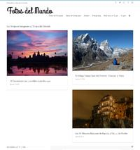 http://fotosmundo.net