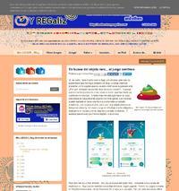 http://melocotonyregaliz.blogspot.com/