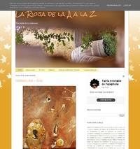 http://puertasconvivencias.blogspot.com