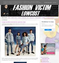 http://fashionvictim-lowcost.blogspot.com.es/