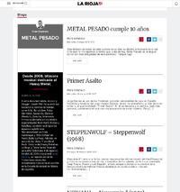 http://blogs.larioja.com/metalpesado