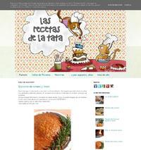 http://lasrecetasdelatata.blogspot.com