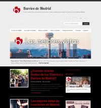 http://www.barriosdemadrid.net