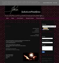 http://www.poetaafonico.blogspot.com