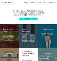 http://www.politocracia.es