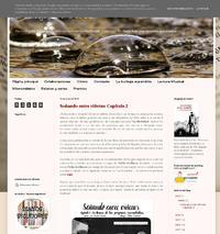 http://www.laburbujaliterariadejc.blogspot.com.es/