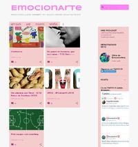 http://emocionaarte.blogspot.com