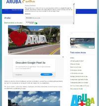 https://arubacaribe.com