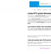 https://listas-iptv-gratis.com