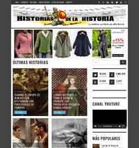 http://historiasdelahistoria.com