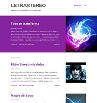 http://letrastereo.blogspot.com/