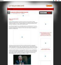 http://lateclaconcafe.blogia.com