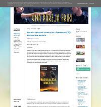 http://unaparejafriki.blogspot.com.es/