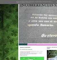 http://lasmamasvirtuales.blogspot.com.es/