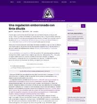 http://blog.quemalpuedehacer.es