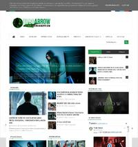 http://todoarrow.blogspot.com.es/