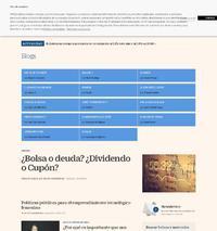 http://blogs.cincodias.com/el_gefe/