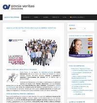 http://www.omniaveritas.com