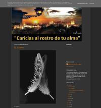 http://kamelotlibertad.blogspot.com.es/