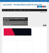 http://juancarballo.com