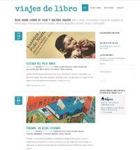 http://www.viajesdelibro.com/