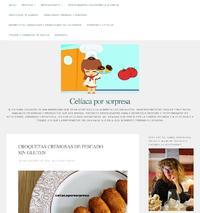 http://www.celiacaporsorpresa.com
