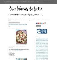 http://sintrazasdeleche.blogspot.com.es/