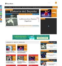 http://elsuperhincha.com