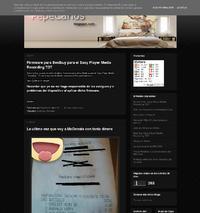 http://pepecarlos.blogspot.com/