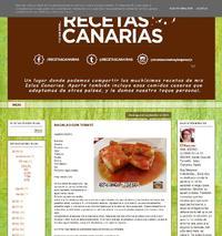 http://ashley4181recetasycosascanarias.blogspot.com/