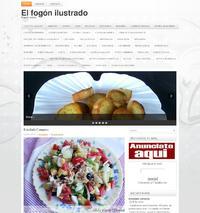 http://elfogonilustrado.com