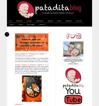 https://patadita.wordpress.com/