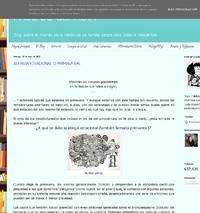 http://guardiasresis.blogspot.com.es/