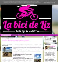 http://labicideliz.blogspot.com.es