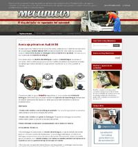 http://www.blogmecanicos.com