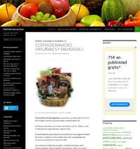http://www.nutricionistaencasa.com