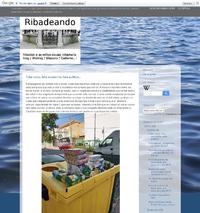 http://ribadeando.blogspot.com/