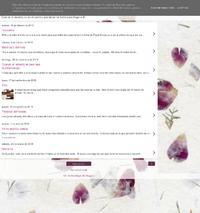 http://antologia03.blogspot.com.es/?m=1